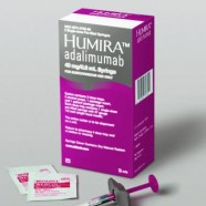 Abbvie receives orphan drug designation for Humira for the investigational treatment of hidradenitis suppurativa