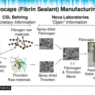 Exploring the use of aseptic spray drying in the manufacture of biopharmaceutical injectables
